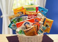 Student Care Gift Baskets / by Hanny's Gift Gallery