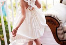 Wedding :) / by Haley Hogan