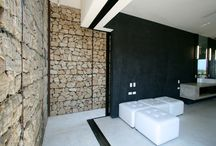 Walls & Partitions / by lauckgroup .com