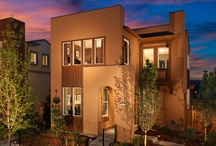 All Stapleton Homes / Images of homes found in the Stapleton neighborhood of Denver, CO. / by StapletonDenver