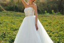 wedding / by Annette Harvey