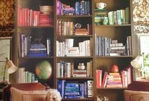 Happy chic vintage Home  / by Anna Bolena Melendez