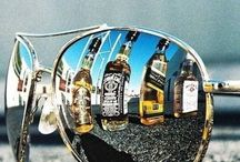 Products I Love / by Kurt Joseph