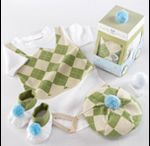 Baby gifts / by Home And Family
