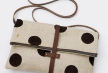 Accessories are fun / by Michele Pelletier