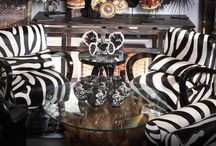Decorative Art / by Open Design by Penelope