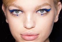Daphne Groenveld / by Mode Hunter