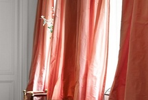 window lovelies / by Brook Thompson