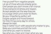 True that! / by Roseann Shannon