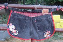 Sew Clever / by Lynn Umphrey