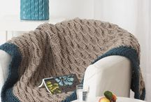 Crochet / by Vickie Coffee Mobbs