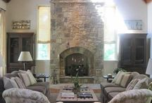 Home Design in Mind / by Sarah Mazza