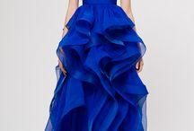 Fashion / by Judith Williams