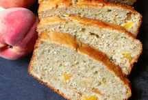 Gluten Free Recipes / by syracuse.com