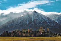 Douglas County in the News  / by Douglas County Nevada