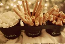 Wedding Ideas / by Allison Dumas