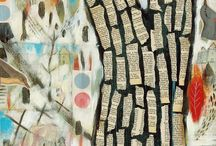 elementary art / by Tina Doepker