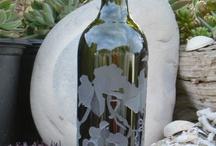 Wine / by Myra Haddad