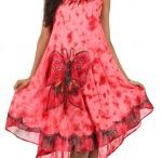 Beautiful Dresses / by HoneyDew Clothing