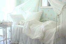 Kira's Room / by Kristi Dull