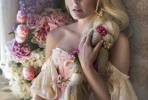 FairyTale / by Sophia Priolo