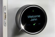 Home. Automation / by J M D
