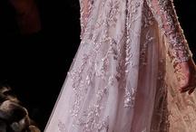 2013 - Moda / by Moda Vestidos