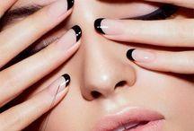 Beautifying  / by Janaina Vaughn
