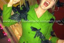 Halloween / by Heather Suzanne