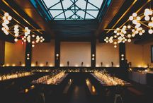 Other Wedding Locations / by Beautiful Memories Cinematography