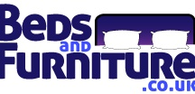 Beds Furniture / by Beds and