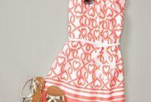 Mackenzie's Shopaholic / Fashion / by Kindred Spirit Farm