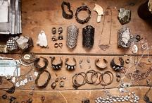 Accessories / by Meghan Burrola