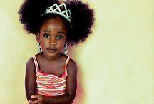 Cute Kids / by Tonya Alexander