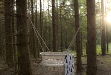 I wish I was here / by Chloé Fleury