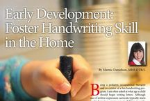 Homeschooling   / by Cortney Kay