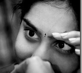 Photography / by Antony Raj