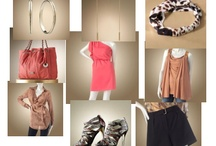 My Style / by Maureen Messersmith