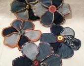 crafty supplies / by Chrystal B