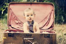 Cutie Pie!!! / by Jessica Illman