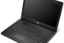 Laptops / by The Dripple