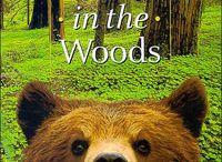 Books Worth Reading / by Amara Smallwood
