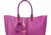 purse love / by Karen