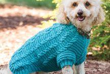 Season 4 Free Knitting Patterns (Knit and Crochet Now! ) / Free knitting patterns featured in season 4 of Knit and Crochet Now! TV. / by Knit and Crochet Now!