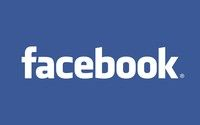 Facebook News / by Pam Moore | Social Media