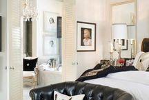 modern interior design / modern interior design / by Minnie Thomas