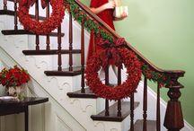 Christmas / by Scott Carter