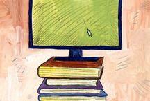 Teaching Stuff / by Nikkie Miller