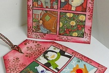 FaveCrafts Favorites: Lisa Fulmer / Top projects and tutorials plus personal favorites from FaveCrafts designer, Lisa Fulmer. Learn more about Lisa on FaveCrafts: http://bit.ly/10YP2u8 / by FaveCrafts