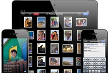 iOS 6 Features I am Excited About / by Sean Charles @SocialMediaSean